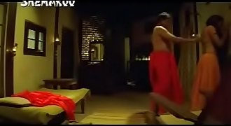 Father- Daughter Sex Mom- Son Sex Indian Sex